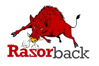 razorback-product-category.jpg