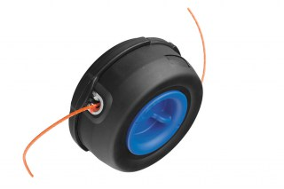 Trimmer Head - S35 (M10)